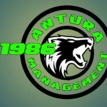 Logo Grup Antura Management
